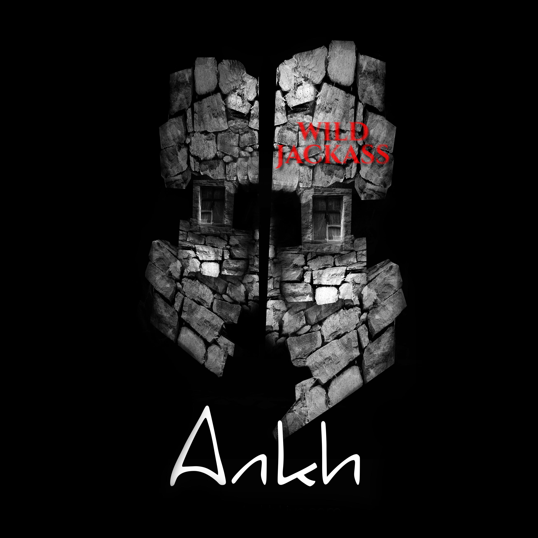 Ankh | Wild Jackass